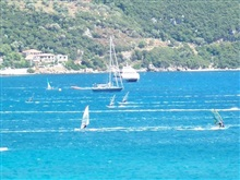 Maistrali, Lefkada All Locations