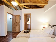 Diodati Villas, Lefkada All Locations