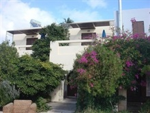 Doma Apartments, Kissamos