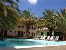 Inn Hotel, Lefkada All Locations