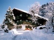 Gasthof Anotzlehen, Berchtesgaden