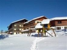 Hotel Neuhausl, Berchtesgaden