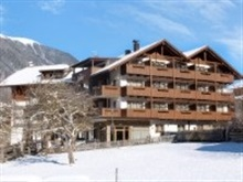 Hotel Autentic Adler, Rasun Anterselva