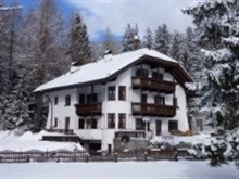 Hotel Friedemann, Rasun Anterselva