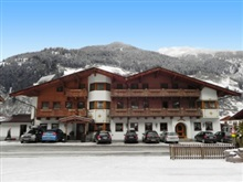 Hotel Stacklerhof, Neustift Im Stubaital