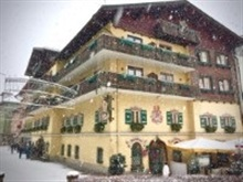 Hotel Alte Post, Bad Hofgastein