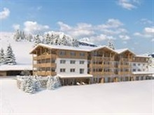 Skylodge Alpine Homes, Haus Im Ennstal
