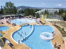 Hotel Com, Albena