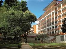 Hotel Estreya Residence, Sf. Constantin Si Elena