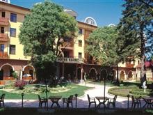 Hotel Estreya Palace, Sf. Constantin Si Elena