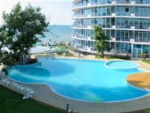 Hotel Sirius Beach, Sf. Constantin Si Elena