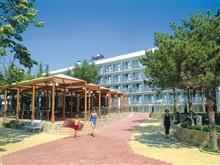 Hotel Magnolia Lux, Albena