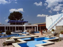 Hotel Vraja Marii, Eforie Nord