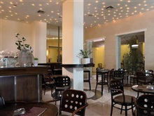 Hotel Olympic, Heraklion