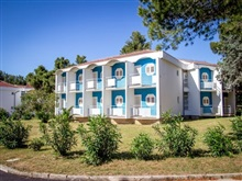 Hotel Ville Imperial, Vodice