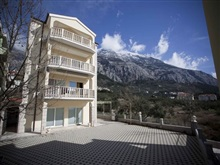 Private Apartment Almera, Makarska