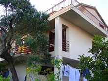 Private Apartment Tanja, Makarska