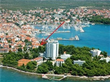 Private Apartment Nakic, Vodice