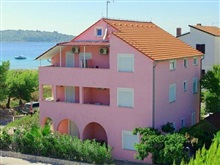 Private Apartment Zdravko, Vodice