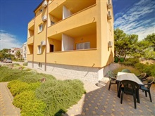Private Apartment Maksic, Vodice