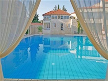 Waterman Svpetrvs Resort, Brac