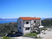 Private Apartment Lara, Labin