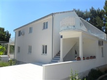 Private Apartment Mateo, Vodice