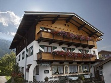 Gasthof Hotel Lanzenhof, Going Am Wilden Kaiser