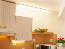 Appartement Und Wellnesshotel Winkler, Falzes