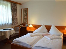 Seehotel Paulitsch, Velden Am Worther See