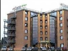 Express By Holiday Inn R.E., Reggio Emilia