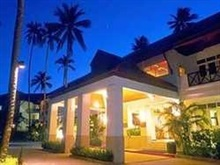 Amora Beach Resort Phuket, Phuket