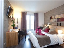Du Golf Le Lodge, Salies De Bearn
