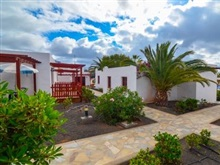 Bungalows Castillo Club Lake, Fuerteventura