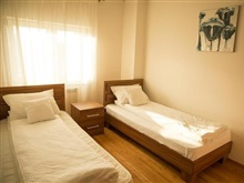 Grand Or Deluxe Apartment, Oradea