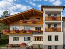 Pension Steiermark, Schladming