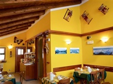 Book at Planibel Hotel, La Thuile, Italian Alps, Italy