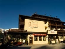 Alpin, Achenkirch