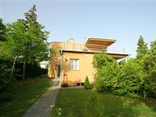 Sule Apartments Y Rooms, Balatonfured