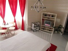 Lifestyles Accommodation, Bucuresti