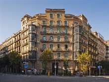 Home Around Exclusive Apartments, Barcelona