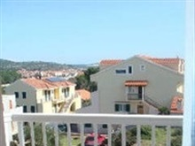 Apartments Mia, Stari Grad