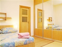 Avalon Accommodation, Bucuresti