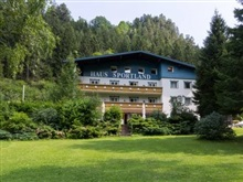 Hotel Sportland Outdoor-Center, Kals Am Großglockner