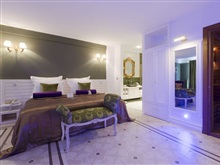 Cella Boutique Hotel And Spa, Aydin
