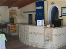 Villas Cavo Marathia, Zakynthos Zante All Locations