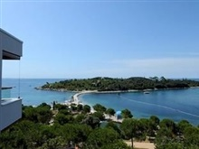 All Suite Island Hotel Istra, Rovinj