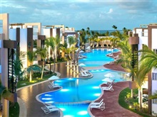 Blue Beach Punta Cana Luxury R, Punta Cana