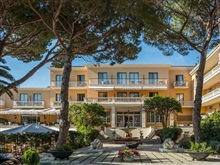 S Agaro Hotel Spa And Wellness, S Agaro