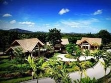 Chalong Chalet Resort And Longstay, Chalong